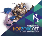 Vote our sever on HopZone.Net - top l2 servers