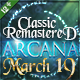 L2Arcana x12 Classic Remastered